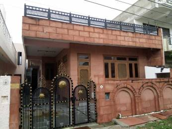 2160 sqft, 4 bhk IndependentHouse in Builder Project Shahganj, Agra at Rs. 90.0000 Lacs
