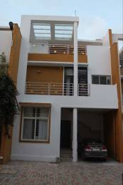 3000 sqft, 4 bhk Villa in Samruddhi Mystic Wind Budigere Cross, Bangalore at Rs. 1.7000 Cr