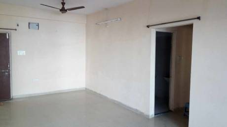 1165 sqft, 2 bhk Apartment in Vastu Sanghavi Residency Bhicholi Mardana, Indore at Rs. 8000