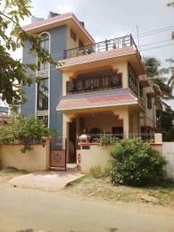 1300 sqft, 2 bhk BuilderFloor in Builder Project Thudiyalur, Coimbatore at Rs. 8000