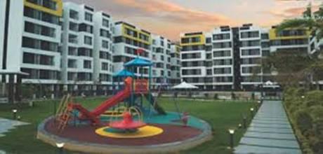 1850 sqft, 3 bhk Apartment in Man Royal Amar Green Vijay Nagar, Indore at Rs. 46.2500 Lacs