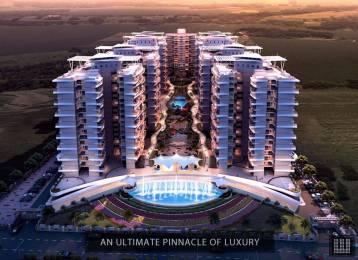 2400 sqft, 4 bhk Apartment in JSM Devcons Pinnacle D Dreams Piplya Kumar, Indore at Rs. 24000
