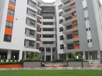 1565 sqft, 4 bhk Apartment in Builder Silver Springs AB Bypass Road, Indore at Rs. 33.0000 Lacs