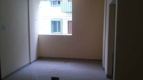 950 sqft, 2 bhk Apartment in Prabhujee Enclave Bhagabatipur, Bhubaneswar at Rs. 23.3100 Lacs