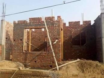 817 sqft, 2 bhk IndependentHouse in Builder Project Jalandhar CanttJandiala Road, Jalandhar at Rs. 1.8150 Cr