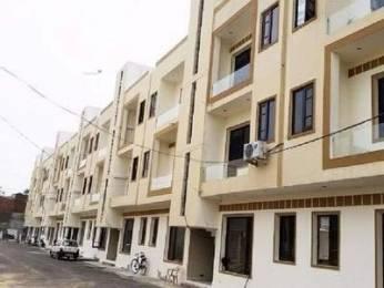 766 sqft, 2 bhk Apartment in Builder Project Salempur, Jalandhar at Rs. 15.0000 Lacs