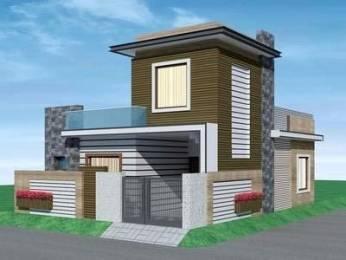 1078 sqft, 2 bhk IndependentHouse in Builder Project Jalandhar CanttJandiala Road, Jalandhar at Rs. 25.5000 Lacs