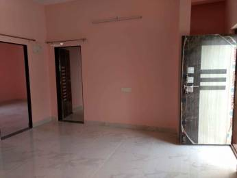 1100 sqft, 2 bhk Apartment in Mahendra Mahendra Chandrashekar Rajendra Nagar, Nagpur at Rs. 12000