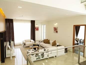 3004 sqft, 3 bhk Villa in Azven Breathe Sarjapur, Bangalore at Rs. 40000