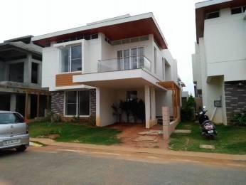 3004 sqft, 3 bhk Villa in Azven Breathe Sarjapur, Bangalore at Rs. 2.3500 Cr