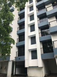 650 sqft, 1 bhk Apartment in Shivnath Habitat Dombivali, Mumbai at Rs. 36.7500 Lacs