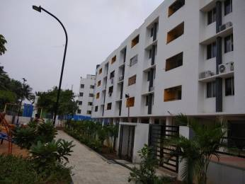 905 sqft, 2 bhk Apartment in Builder Project Poonamallee, Chennai at Rs. 12500