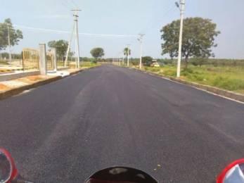 2000 sqft, Plot in Omm Info Colony Badaraghunathpur, Bhubaneswar at Rs. 11.2000 Lacs