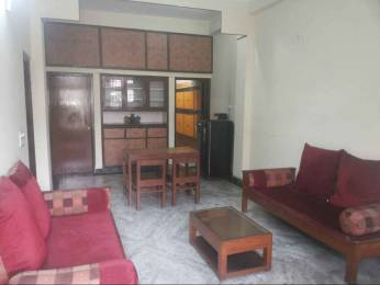 1000 sqft, 1 bhk Apartment in Builder rwa sector 39 Sector 39, Noida at Rs. 15000