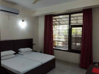 1000 sqft, 1 bhk Apartment in Builder RWA Sector 40 Sector 40, Noida at Rs. 14999