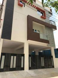 1200 sqft, 2 bhk BuilderFloor in Builder independent builders floor house Hosa Road Junction, Bangalore at Rs. 15000