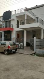 2400 sqft, 4 bhk Villa in Builder Project Boria Kalan, Raipur at Rs. 66.0000 Lacs