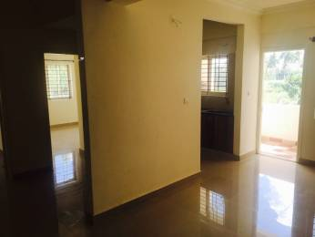 1435 sqft, 3 bhk Apartment in PSR Aster Volagerekallahalli, Bangalore at Rs. 15500