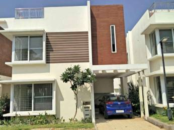 1975 sqft, 3 bhk Villa in Concorde Napa Valley Kanakapura Road Beyond Nice Ring Road, Bangalore at Rs. 21000