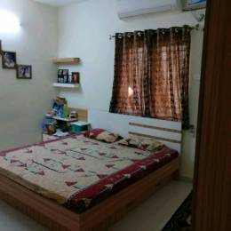 1200 sqft, 3 bhk Apartment in Builder Project Koyambedu, Chennai at Rs. 22500