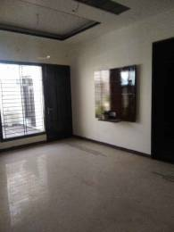 2350 sqft, 3 bhk Villa in Builder Rental property Sector 16, Chandigarh at Rs. 66000