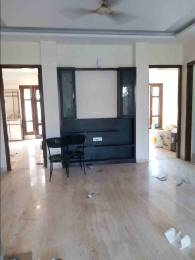1800 sqft, 3 bhk BuilderFloor in Builder Project Sector 67 Mohali, Mohali at Rs. 28000