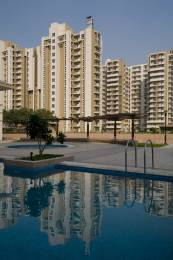 2021 sqft, 3 bhk Apartment in Bestech Park View City 1 Sector 48, Gurgaon at Rs. 1.7000 Cr