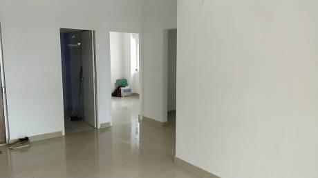 965 sqft, 2 bhk Apartment in Sipani Bliss Chandapura, Bangalore at Rs. 31.0000 Lacs