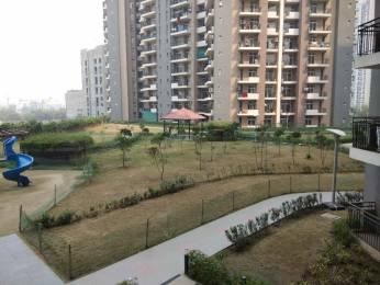 1503 sqft, 3 bhk Apartment in RG Residency Sector 120, Noida at Rs. 17000