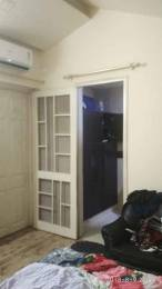 300 sqft, 1 bhk Apartment in Builder Project Sector-46 Noida, Noida at Rs. 4000