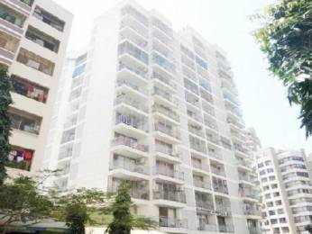 1100 sqft, 2 bhk Apartment in Builder Project Goregaon East, Mumbai at Rs. 1.8500 Cr