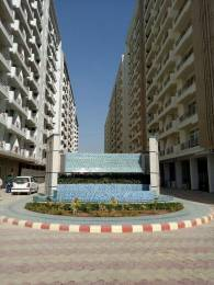 925 sqft, 2 bhk Apartment in SSG Shankra Residency Ajmer Road, Jaipur at Rs. 17.5000 Lacs