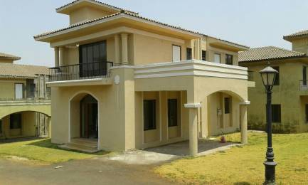 2200 sqft, 4 bhk Villa in Garnet Magic Hills Khalapur, Mumbai at Rs. 85.0000 Lacs