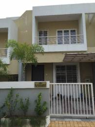 2000 sqft, 3 bhk Villa in Uni Roman Hills Talegaon Dabhade, Pune at Rs. 90.0000 Lacs