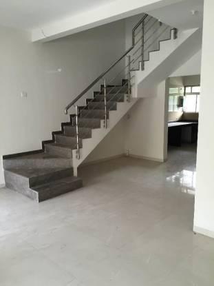 2000 sqft, 3 bhk Villa in Uni Roman Hills Talegaon Dabhade, Pune at Rs. 90.0000 Lacs