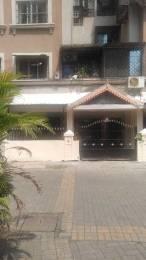 1700 sqft, 2 bhk Apartment in RNA RNA Courtyard Mira Road East, Mumbai at Rs. 18000