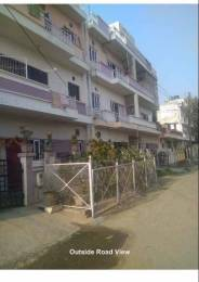 1155 sqft, 3 bhk BuilderFloor in Nikhil Udhyaan Manghatai, Agra at Rs. 35.4900 Lacs