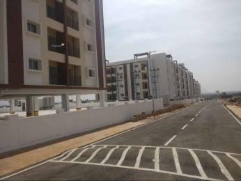 862 sqft, 2 bhk Apartment in Artha Midas at Neo Smart City Hoskote, Bangalore at Rs. 32.0000 Lacs