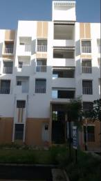 420 sqft, 1 bhk Apartment in Builder New heaven compact Kalol, Gandhinagar at Rs. 19.0000 Lacs