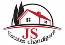 JS Estates