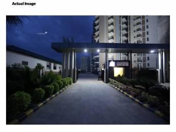 1310 sqft, 2 bhk Apartment in Builder sushma Crescent Zirakpur Road, Chandigarh at Rs. 52.2690 Lacs