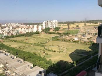 1590 sqft, 3 bhk Apartment in Builder sushama crescent Main Zirakpur Road, Chandigarh at Rs. 52.4900 Lacs