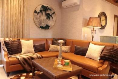 1953 sqft, 3 bhk Apartment in GBP Athens PR7 Airport Road, Zirakpur at Rs. 86.9100 Lacs