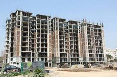 1275 sqft, 2 bhk Apartment in Builder THE HERMITAGE PARK NAC Zirakpur, Chandigarh at Rs. 45.0000 Lacs