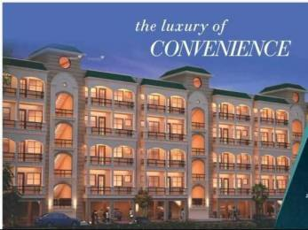 1800 sqft, 3 bhk BuilderFloor in Builder Acme Heights 92 Mohali Sec 92, Chandigarh at Rs. 45.9500 Lacs