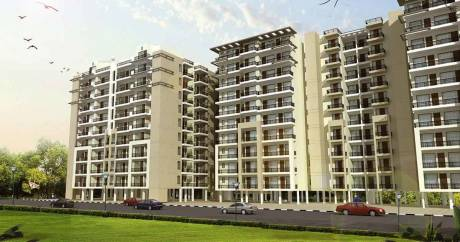 1790 sqft, 3 bhk Apartment in Builder Altura Ambala Highway, Chandigarh at Rs. 59.0700 Lacs