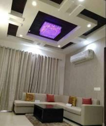 900 sqft, 2 bhk BuilderFloor in Builder Lavasa Homes Patiala Road Zirakpur, Chandigarh at Rs. 30.9000 Lacs