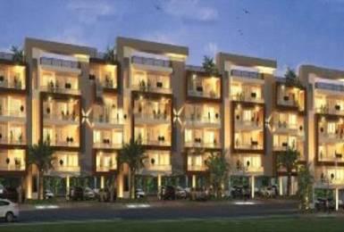 1730 sqft, 3 bhk BuilderFloor in Builder Bliss Orra Ambala Highway, Chandigarh at Rs. 55.0000 Lacs