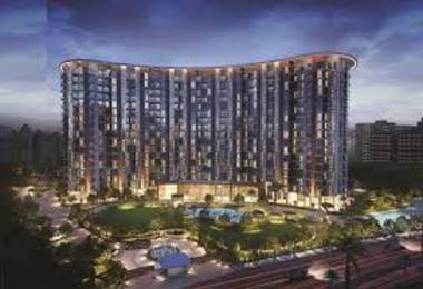 1105 sqft, 2 bhk Apartment in Builder JLPL Galaxy heights 2 Mohali Sec 66, Chandigarh at Rs. 38.2500 Lacs