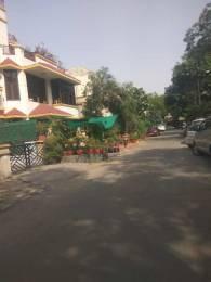 3200 sqft, 3 bhk Villa in Unitech Green Wood City Sector 45, Gurgaon at Rs. 4.2500 Cr
